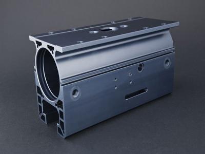portfolio_lavorazione_profilati_alluminio